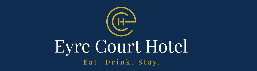 Eyre Court Hotel